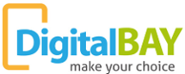 Digital Bay Srl
