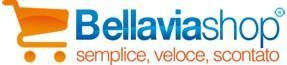 Gruppo Bellavia srl
