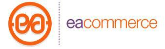 EA Commerce s.r.l.