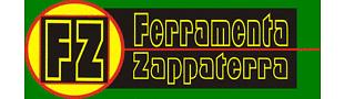 Zappaterra S.n.c. di Zappaterra M. M. & P. Loreta