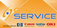GHz Service Srl