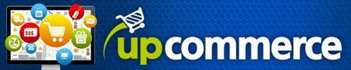 Upcommerce S.p.A.