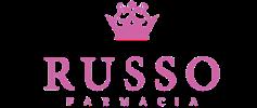 Farmacia Russo di Dott.ssa Rossella Russo