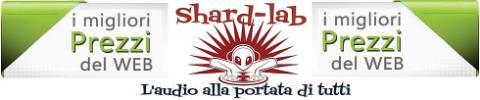 SHARDLAB di Iorfida Francesco