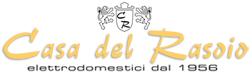 Casa del Rasoio S.A.S. di Bertoldini Lorenzo & C.