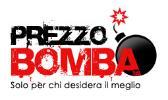 Prezzo Bomba S.R.L.