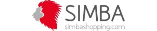 SIMBA S.R.L.