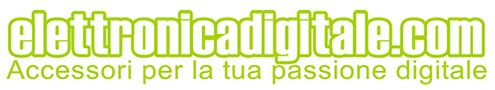 Digit Trade di Fernando Guglielmo e Giuseppe Lagna S.N.C.