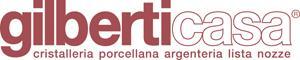 GILBERTICASA S.A.S. di Maria Cristina Gilberti e C.