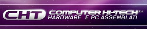 COMPUTER HI-TECH SRL