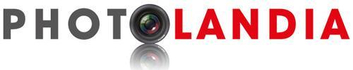 PHOTOLANDIA di Lotito Letizia