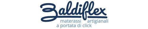 BALDI S.R.L.