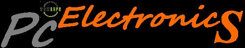 PC ELECTRONICS S.R.L.