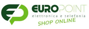 EURO POINT S.R.L.