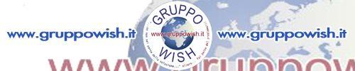 GRUPPO WISH S.R.L.S.