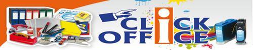 CLICK OFFICE DI NICASTRO GRAZIA