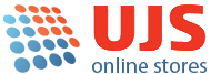 UJS Financial Services LTD
