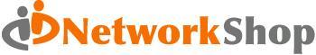 NETWORK SHOP S.R.L.
