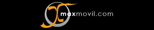 MAX-G-MOBILE SL