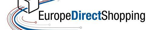 EuropeDirectShopping B.V.