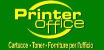 PRINTER OFFICE SOCIETA' COOPERATIVA A R.L.
