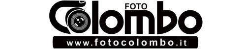 FOTOCOLOMBO S.R.L.