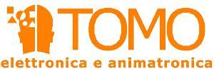 TOMO ELETTRONICA ED ANIMATRONICA DI DI LIBERTO MONICA