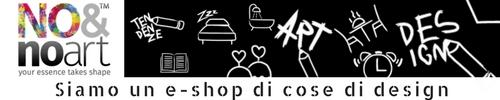 GIADEL 911 S.A.S. DI GIAMPIETRO NICOLA & SOCI