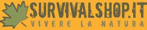 Survival Shop di Daniele Soana