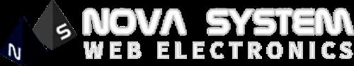 Web Electronics s.r.l.s.