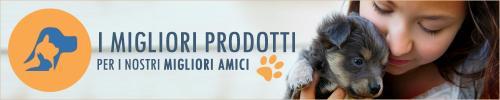 PET'S DI ANDREA DE GIGLIO