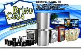BRIGO CASA 2 DI BORDONI ENRICO