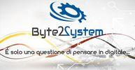 Byte2system s.r.l.s.