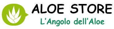 L'Angolo dell'Aloe crc servizi commerciali srls