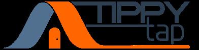 TippyTap.it di Luca Michielini