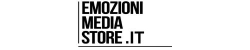 Negozio Emozioni Media Store di Cannatelli Antonino  D.I.