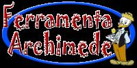 Archimede Ferramenta di Urso Floriano
