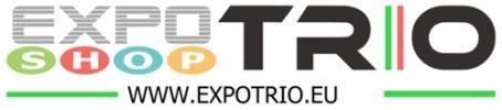 EXPOTRIO S.R.L.S.