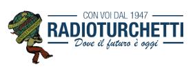 Radio Turchetti s.a.s. di Carlo Atomo Turchetti