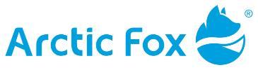 Arctic Fox Snc