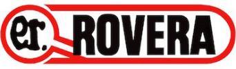 Rovera Srl