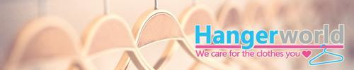 Hangerworld Limited