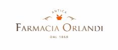ANTICA FARMACIA MANLIO ORLANDI SAS DELLA DOTT.SSA FLORA ORLANDI & C.