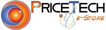 PriceTech.it S.r.l. - Unipersonale