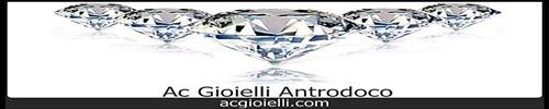 AC Gioielli di Andreassi Maria Letizia e C Snc