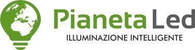 Pianeta-LED di Intini Giuseppe e Nicola Snc