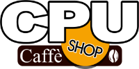 CPU Shop di Lauricella Giuseppe
