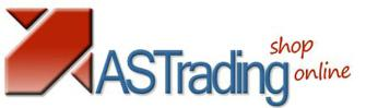 AS Trading di Stefano Agati