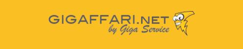 GI.GA SERVICE di Gatti Giovanni
