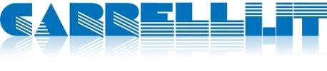 carrelli.it S.r.l.
